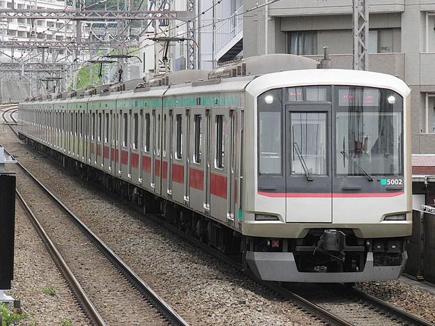 P5130030