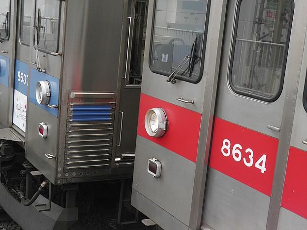 P5130039