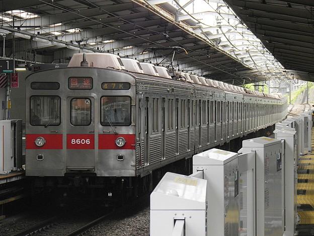 P5130042