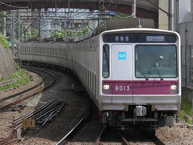 P5200002