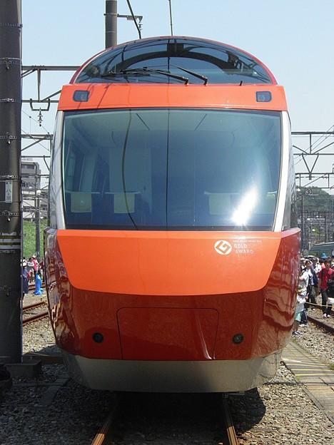 P5250021