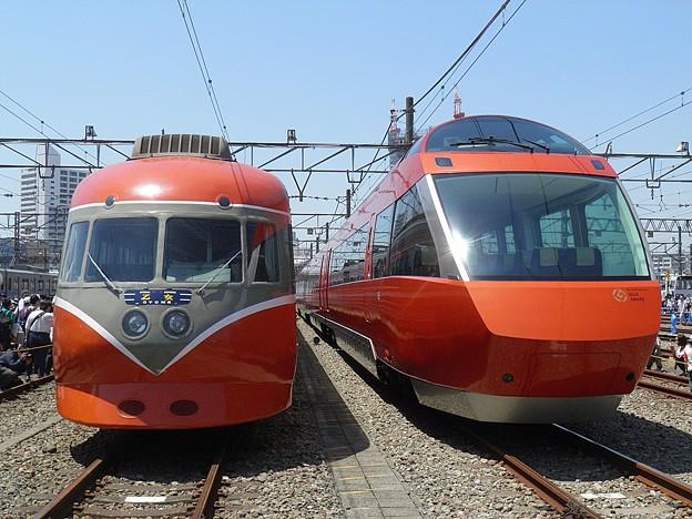 P5250026