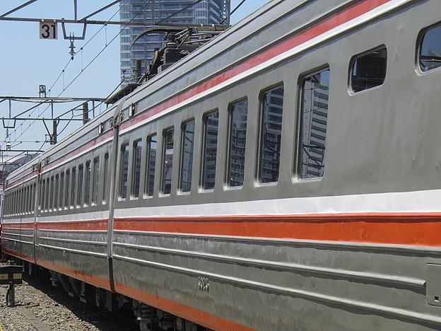 P5250034