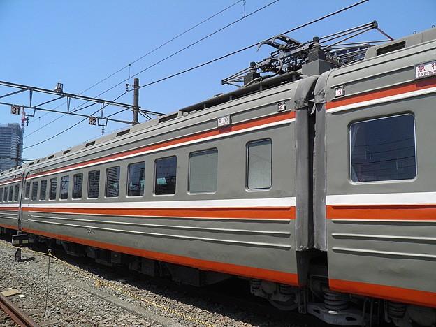 P5250037