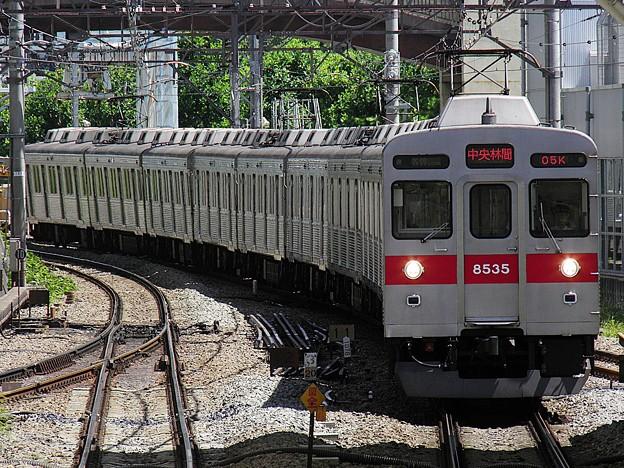 P6170019