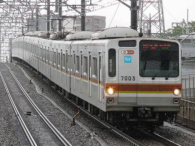 P6220001