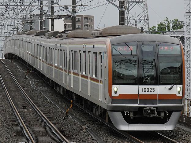 P6220006