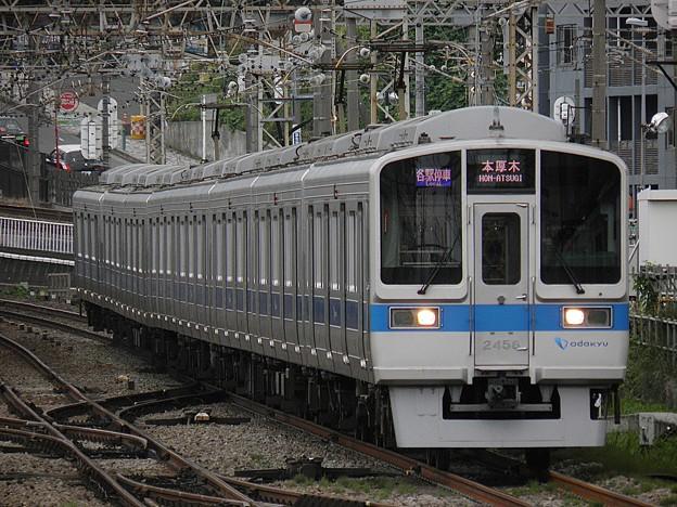 P6230021