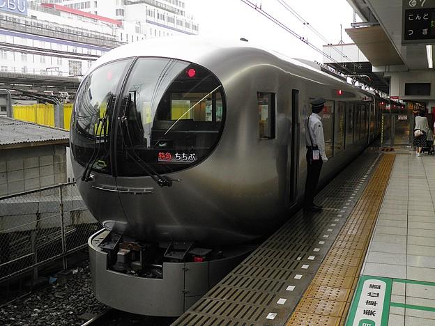 P6290015