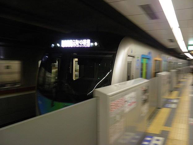 P7130016