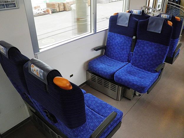 P7130025