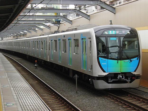 P7150015