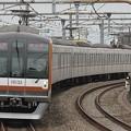 P7150028