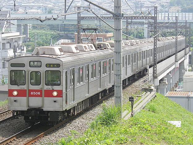 P8030044