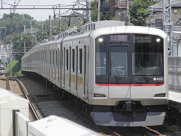 P8030050