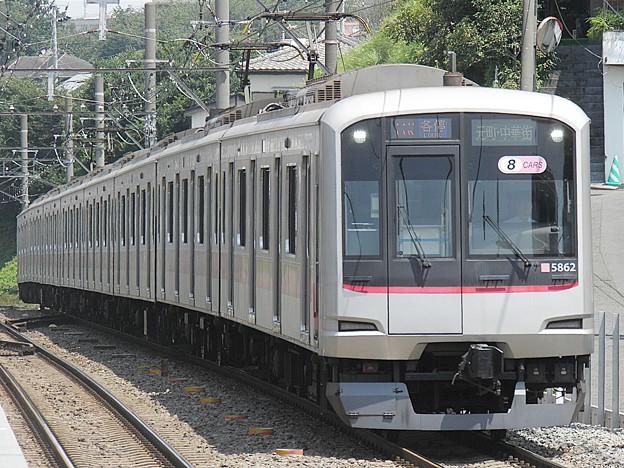 P8030053