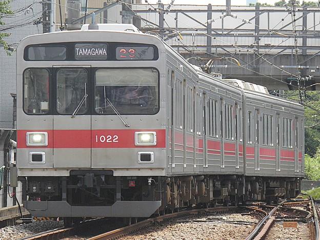 P8100002