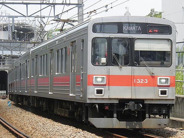 P8100007