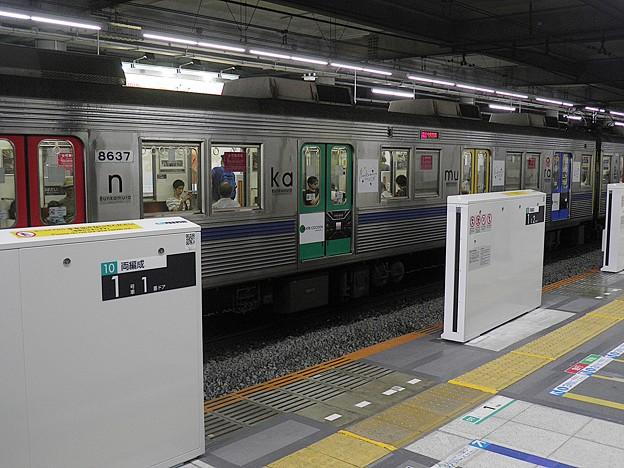 P8120011