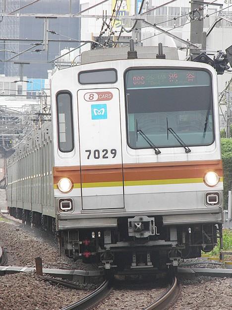 P8240027