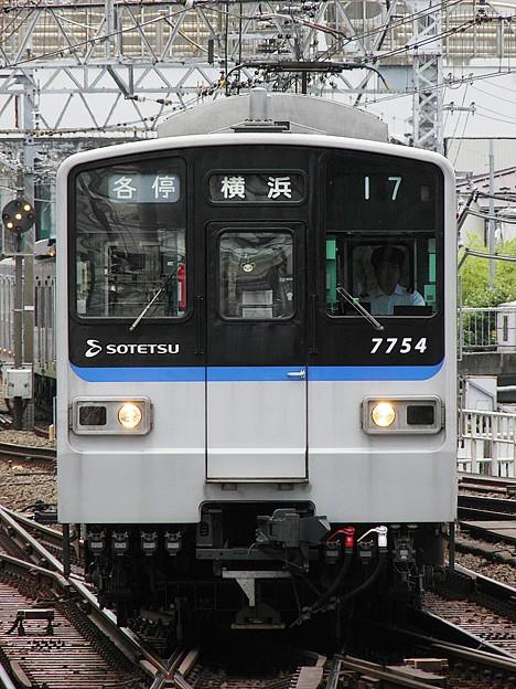 P8310003