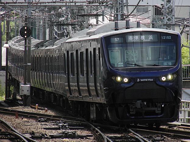 P8310007