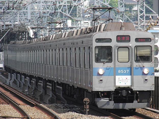 P9020022