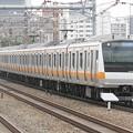P9210010