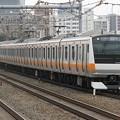 P9210011