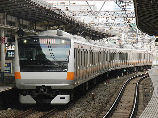 P9210012