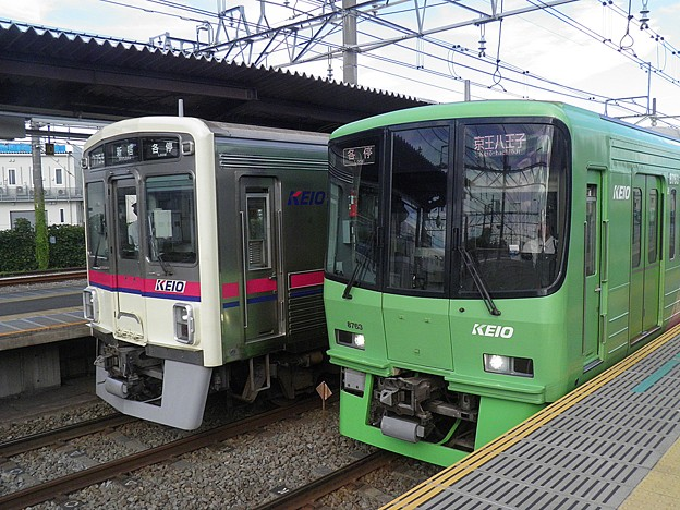 P1010026