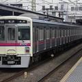 P1010028