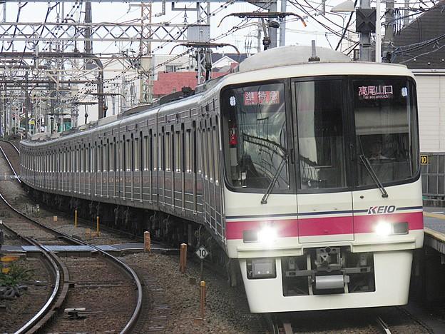 P1010035