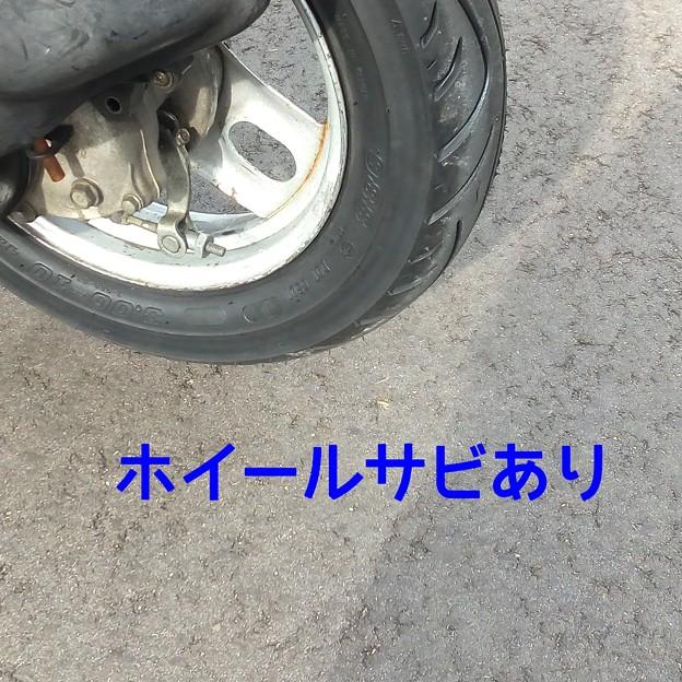 Photos: 1551076721101