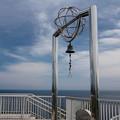 写真: 室蘭 地球岬展望台 150527 03