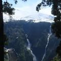 写真: 称名滝 180514 02