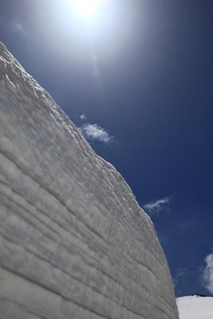 雪の回廊 180514 07