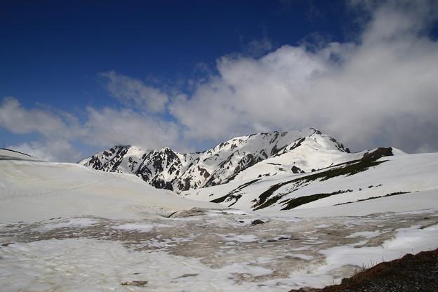 雪の回廊 180514 08