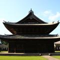 写真: 瑞龍寺 180514 03