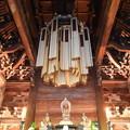 写真: 瑞龍寺 180514 04