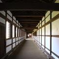 写真: 瑞龍寺 180514 05