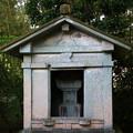 写真: 瑞龍寺 180514 06