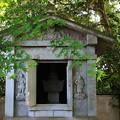 瑞龍寺 180514 07