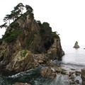 Photos: 小袖海岸 180723 01