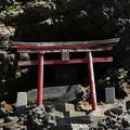初山別 金比羅神社 180729 01