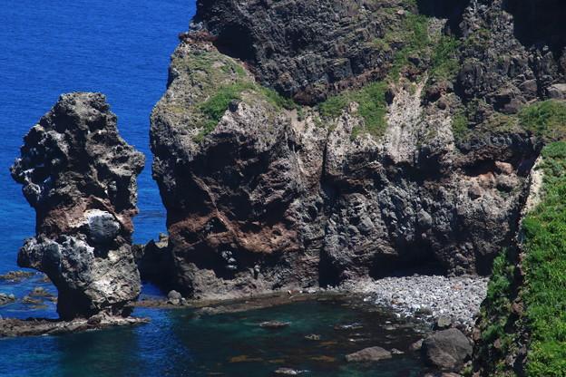 神威岬 180801 03