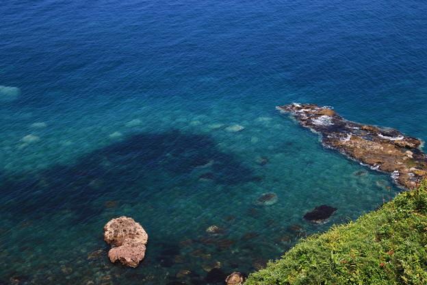 神威岬 180801 04