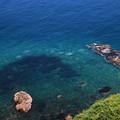 Photos: 神威岬 180801 04