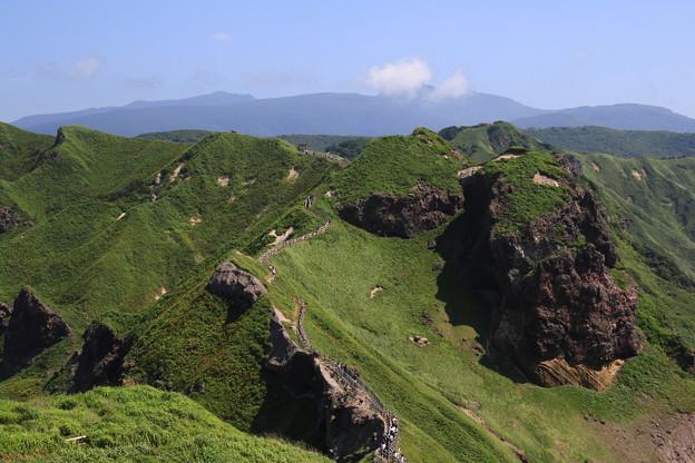 神威岬 180801 05