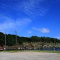 写真: 江差 180802 02